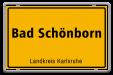 Ortsschild_BadSchoenborn
